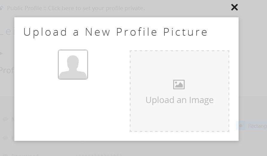 step02-UploadAnImage.jpg